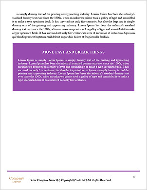 0000092877 Word Template - Page 5