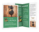 0000092878 Brochure Templates