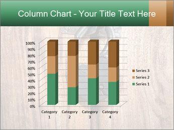 Old padlock PowerPoint Templates - Slide 50