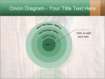 Old padlock PowerPoint Templates - Slide 61