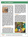 0000092878 Word Templates - Page 3