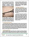 0000092878 Word Templates - Page 4