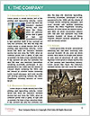 0000092879 Word Template - Page 3