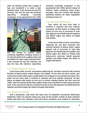 0000092879 Word Template - Page 4