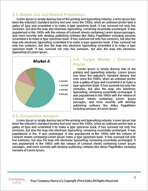 0000092879 Word Template - Page 7