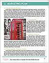 0000092879 Word Templates - Page 8