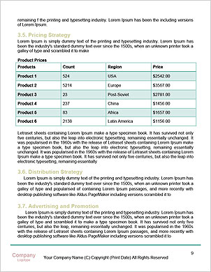 0000092879 Word Template - Page 9