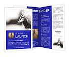 0000092880 Brochure Templates