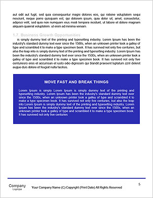 0000092880 Word Template - Page 5