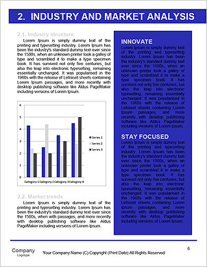 0000092880 Word Template - Page 6