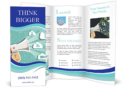 0000092881 Brochure Templates