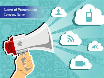 0000092881 PowerPoint Template