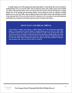 0000092881 Word Template - Page 5