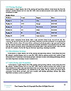 0000092881 Word Templates - Page 9