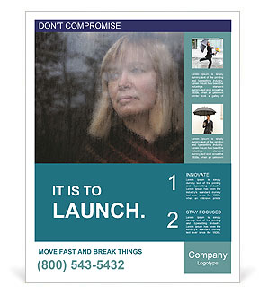 0000092882 Poster Templates