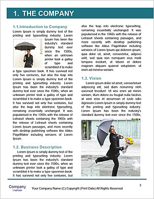 0000092882 Word Template - Page 3