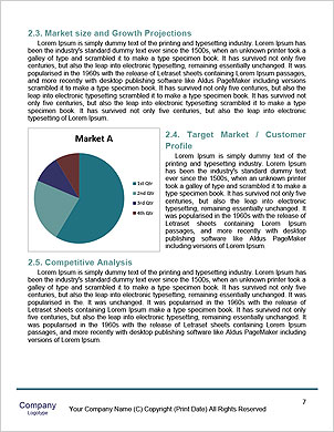 0000092882 Word Template - Page 7