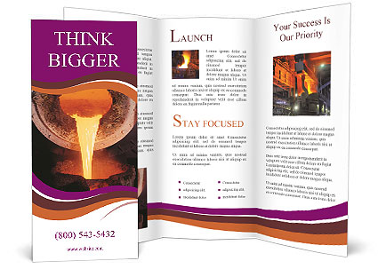 0000092883 Brochure Template