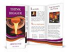 0000092883 Brochure Templates