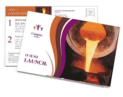 0000092883 Postcard Templates