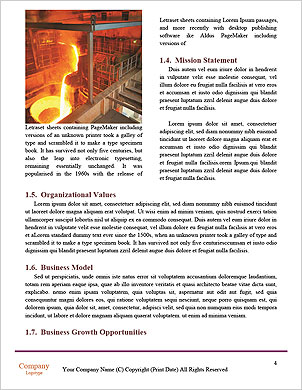 0000092883 Word Template - Page 4