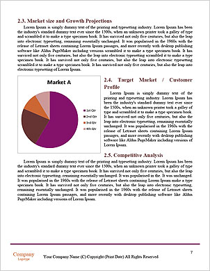 0000092883 Word Template - Page 7