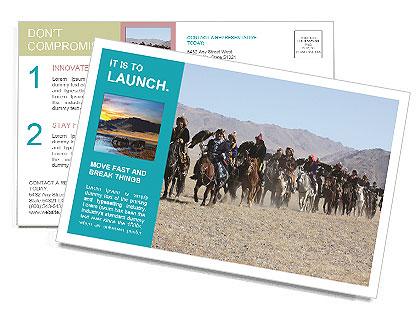 0000092884 Postcard Templates