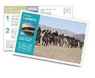 0000092884 Postcard Template