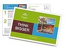 0000092885 Postcard Templates