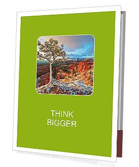 0000092885 Presentation Folder