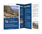 0000092886 Brochure Template