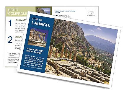 0000092886 Postcard Templates
