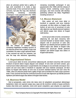 0000092886 Word Template - Page 4
