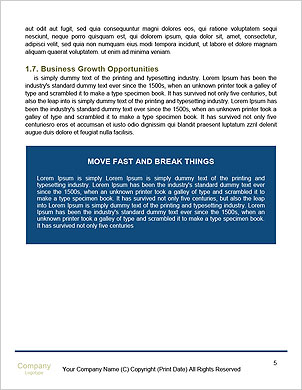 0000092886 Word Template - Page 5