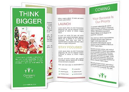 0000092887 Brochure Template