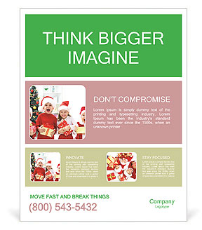 0000092887 Poster Template