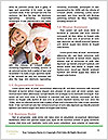 0000092887 Word Templates - Page 4