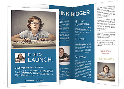 0000092888 Brochure Templates
