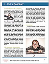 0000092888 Word Template - Page 3