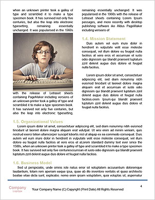 0000092888 Word Template - Page 4