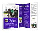 0000092889 Brochure Template