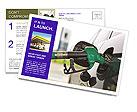 0000092889 Postcard Templates