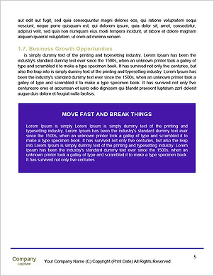 0000092889 Word Template - Page 5
