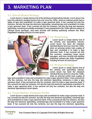 0000092889 Word Template - Page 8