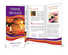 0000092890 Brochure Template