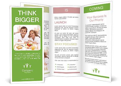 0000092891 Brochure Template