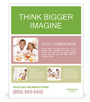 0000092891 Poster Templates
