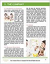 0000092891 Word Templates - Page 3