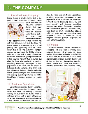 0000092891 Word Template - Page 3