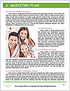 0000092891 Word Templates - Page 8